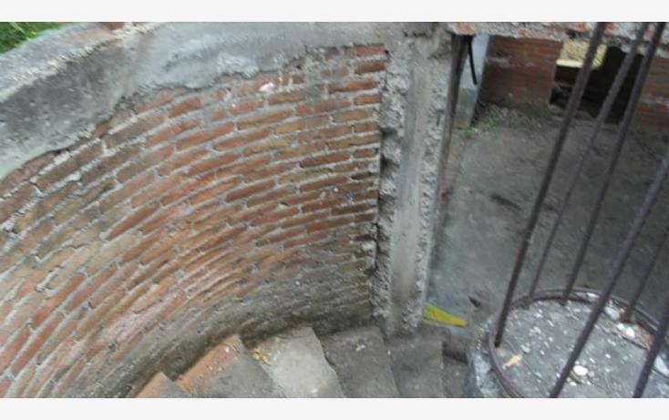 Foto de casa en venta en  , lomas de zompantle, cuernavaca, morelos, 1540062 No. 11