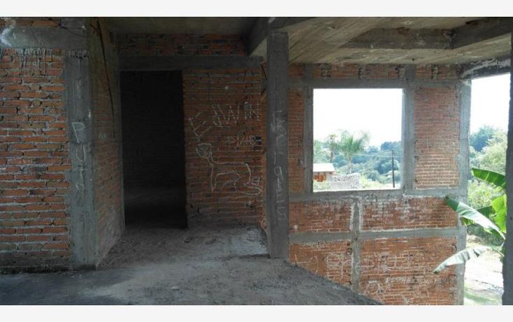 Foto de casa en venta en  , lomas de zompantle, cuernavaca, morelos, 1540062 No. 12