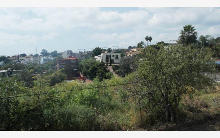 Foto de casa en venta en  , lomas de zompantle, cuernavaca, morelos, 1540062 No. 13