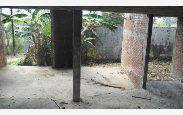 Foto de casa en venta en  , lomas de zompantle, cuernavaca, morelos, 1540062 No. 14