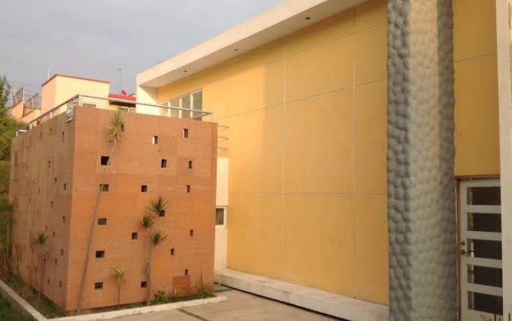 Foto de casa en venta en, lomas de zompantle, cuernavaca, morelos, 1583640 no 01
