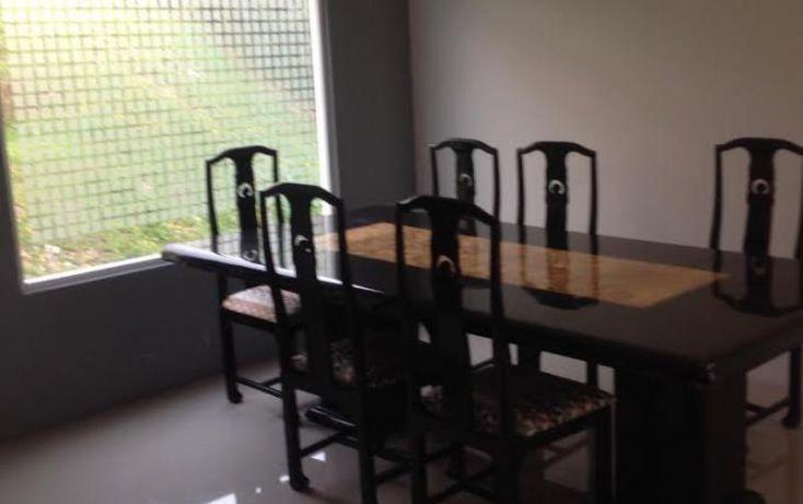 Foto de casa en venta en, lomas de zompantle, cuernavaca, morelos, 1583640 no 02