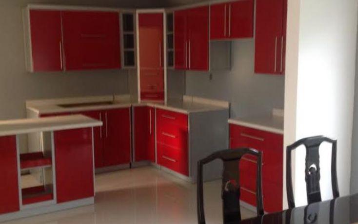 Foto de casa en venta en, lomas de zompantle, cuernavaca, morelos, 1583640 no 03