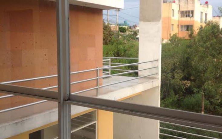 Foto de casa en venta en, lomas de zompantle, cuernavaca, morelos, 1583640 no 10