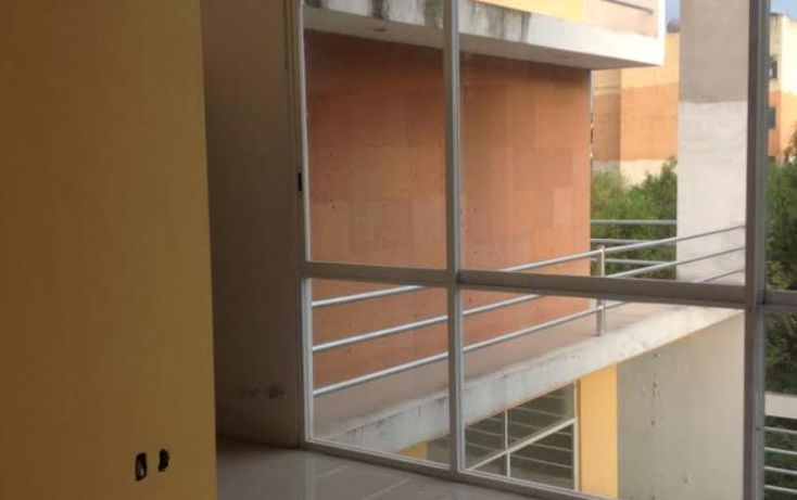 Foto de casa en venta en, lomas de zompantle, cuernavaca, morelos, 1583640 no 18