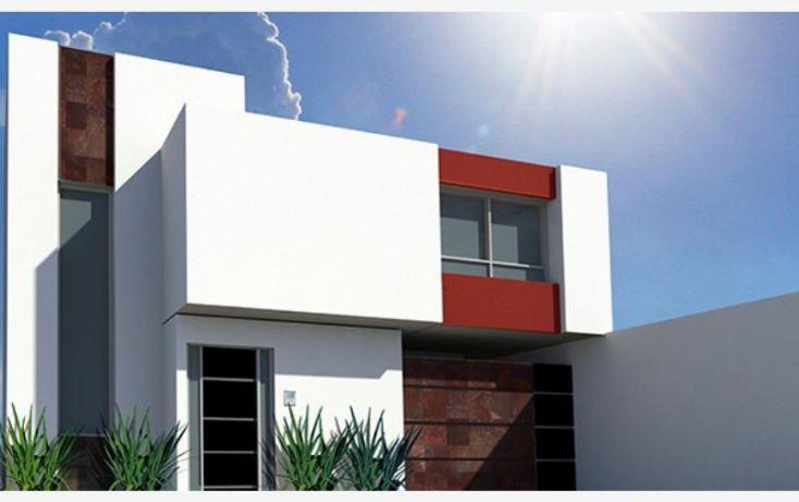 Foto de casa en venta en, lomas de zompantle, cuernavaca, morelos, 1590856 no 02