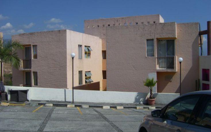 Foto de departamento en renta en, lomas de zompantle, cuernavaca, morelos, 1637406 no 01