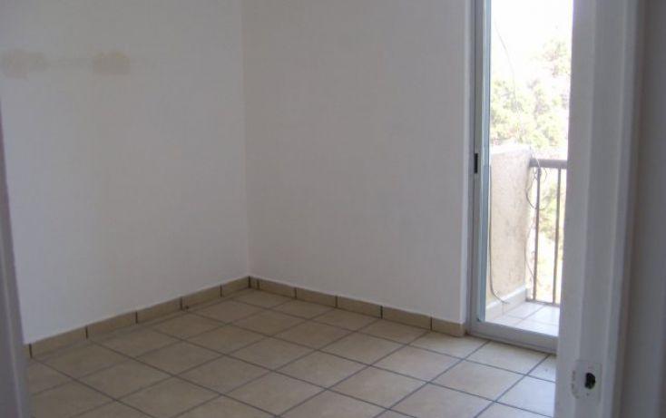 Foto de departamento en renta en, lomas de zompantle, cuernavaca, morelos, 1637406 no 03