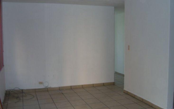 Foto de departamento en renta en, lomas de zompantle, cuernavaca, morelos, 1637406 no 04