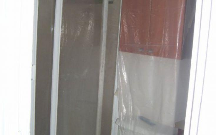 Foto de departamento en renta en, lomas de zompantle, cuernavaca, morelos, 1637406 no 07