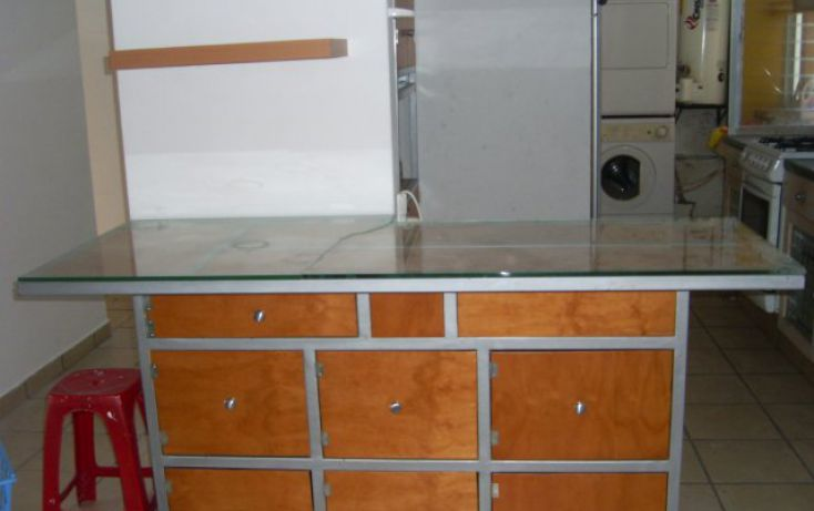 Foto de departamento en renta en, lomas de zompantle, cuernavaca, morelos, 1637406 no 08