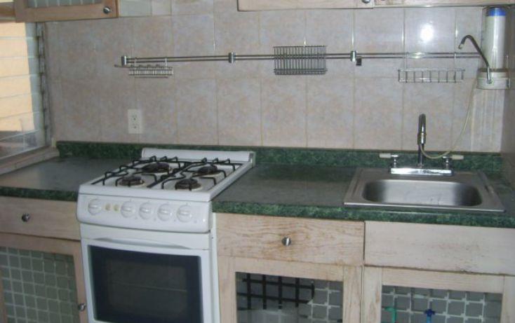 Foto de departamento en renta en, lomas de zompantle, cuernavaca, morelos, 1637406 no 09