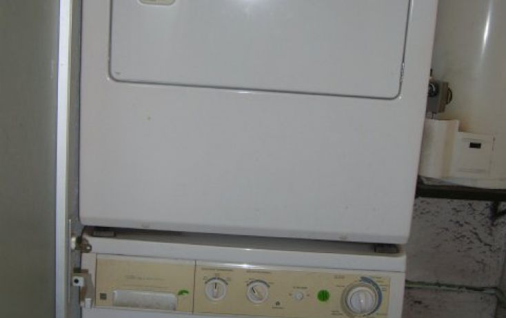 Foto de departamento en renta en, lomas de zompantle, cuernavaca, morelos, 1637406 no 10