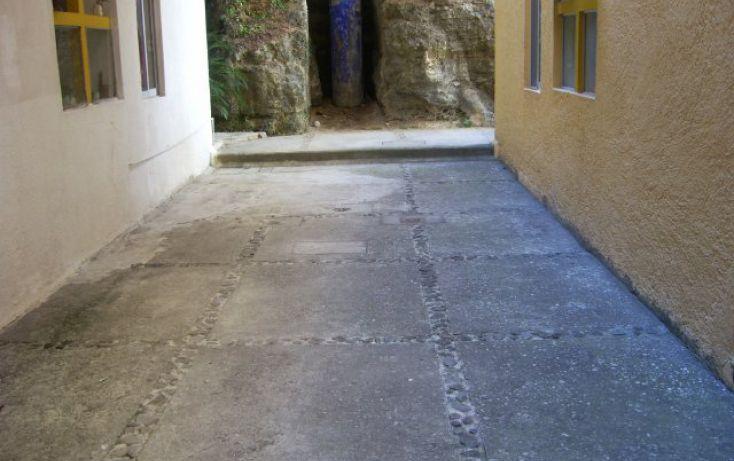 Foto de departamento en renta en, lomas de zompantle, cuernavaca, morelos, 1637406 no 11