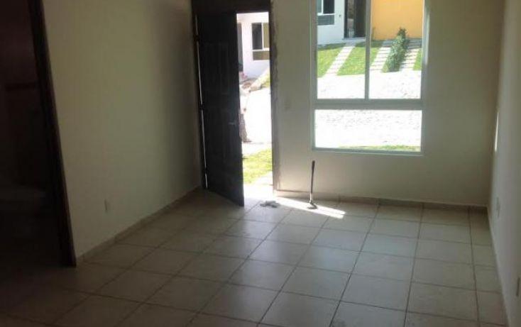 Foto de casa en condominio en venta en, lomas de zompantle, cuernavaca, morelos, 1661626 no 02