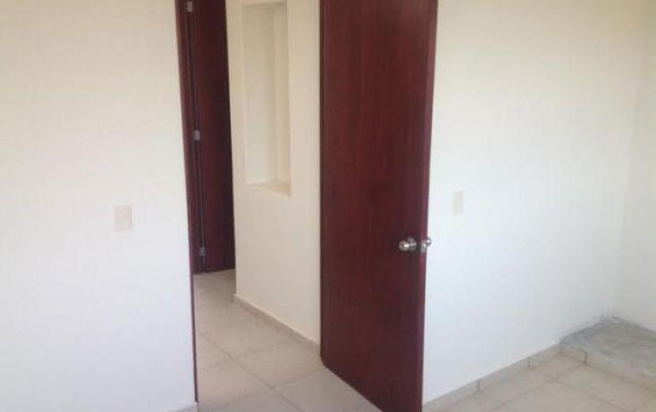 Foto de casa en condominio en venta en, lomas de zompantle, cuernavaca, morelos, 1661626 no 03