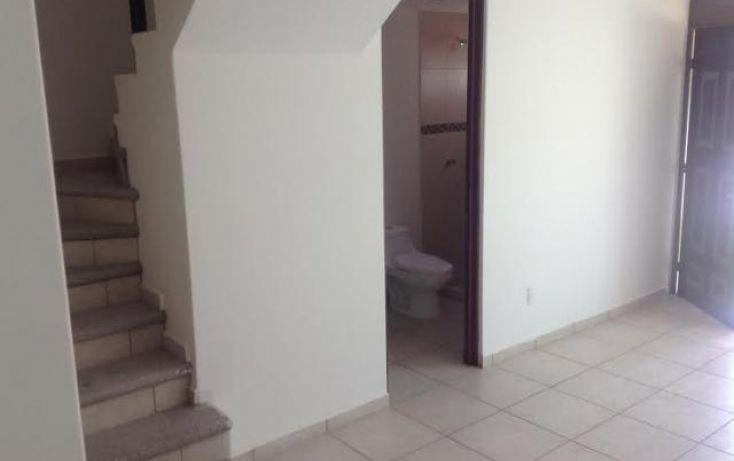 Foto de casa en condominio en venta en, lomas de zompantle, cuernavaca, morelos, 1661626 no 04