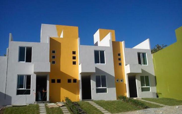 Foto de casa en condominio en venta en, lomas de zompantle, cuernavaca, morelos, 1661626 no 07