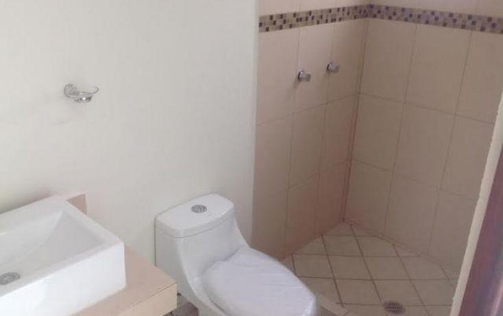 Foto de casa en condominio en venta en, lomas de zompantle, cuernavaca, morelos, 1661626 no 08