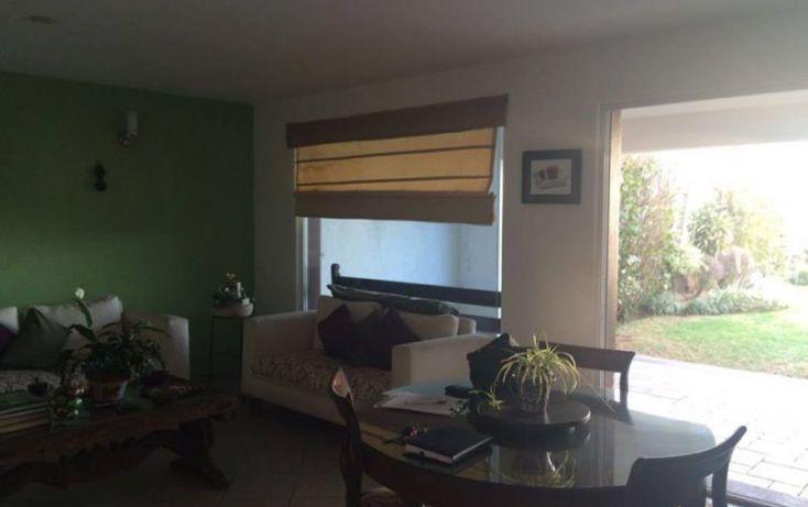 Foto de casa en venta en, lomas de zompantle, cuernavaca, morelos, 1674920 no 03