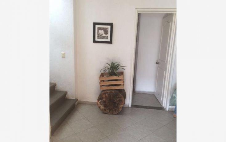 Foto de casa en venta en, lomas de zompantle, cuernavaca, morelos, 1674920 no 06