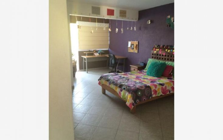 Foto de casa en venta en, lomas de zompantle, cuernavaca, morelos, 1674920 no 08