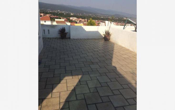 Foto de casa en venta en, lomas de zompantle, cuernavaca, morelos, 1674920 no 10
