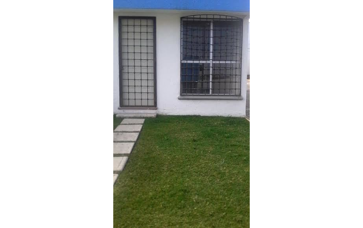 Foto de casa en venta en  , lomas de zompantle, cuernavaca, morelos, 1685211 No. 01