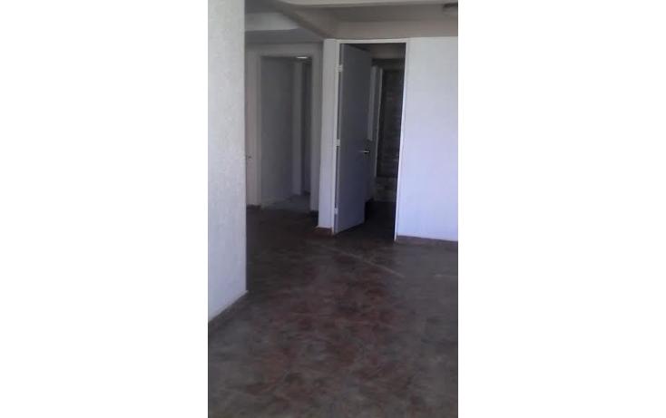 Foto de casa en venta en  , lomas de zompantle, cuernavaca, morelos, 1685211 No. 02