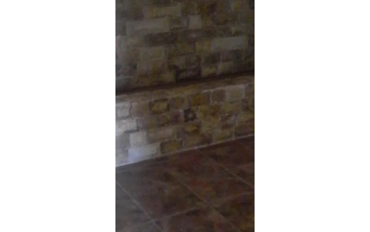 Foto de casa en venta en  , lomas de zompantle, cuernavaca, morelos, 1685211 No. 06