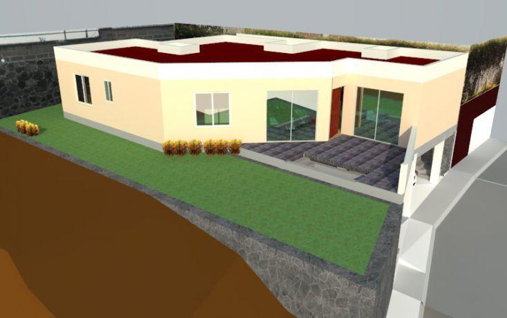 Foto de casa en venta en, lomas de zompantle, cuernavaca, morelos, 1692068 no 01