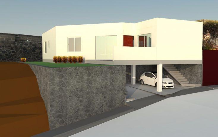 Foto de casa en venta en, lomas de zompantle, cuernavaca, morelos, 1692068 no 02