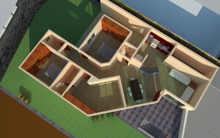 Foto de casa en venta en, lomas de zompantle, cuernavaca, morelos, 1692068 no 03