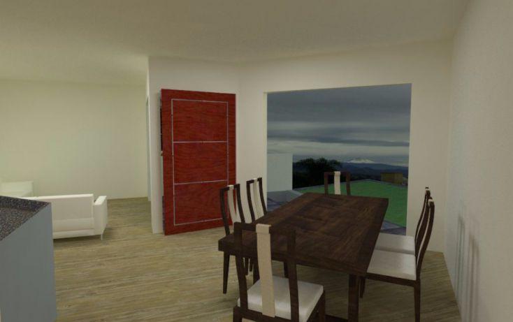 Foto de casa en venta en, lomas de zompantle, cuernavaca, morelos, 1692068 no 06