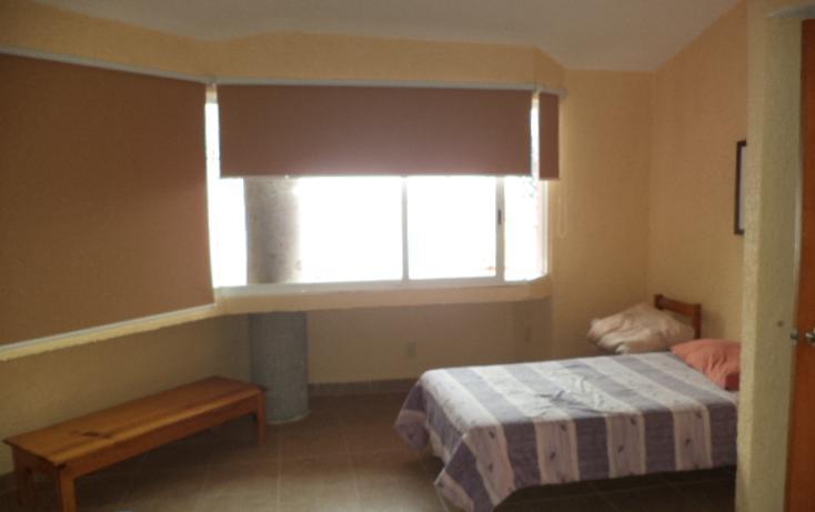 Foto de casa en venta en  , lomas de zompantle, cuernavaca, morelos, 1703334 No. 03