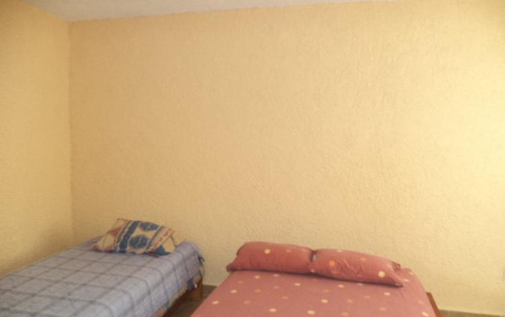 Foto de casa en venta en  , lomas de zompantle, cuernavaca, morelos, 1703334 No. 05