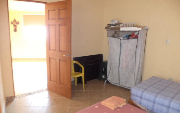 Foto de casa en venta en  , lomas de zompantle, cuernavaca, morelos, 1703334 No. 06