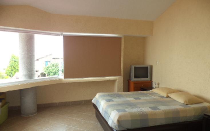 Foto de casa en venta en, lomas de zompantle, cuernavaca, morelos, 1703334 no 07