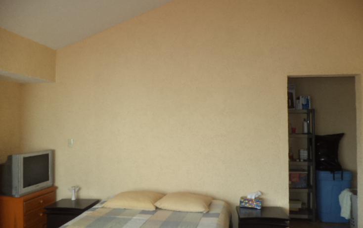 Foto de casa en venta en  , lomas de zompantle, cuernavaca, morelos, 1703334 No. 08