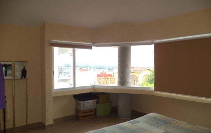 Foto de casa en venta en, lomas de zompantle, cuernavaca, morelos, 1703334 no 10