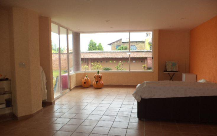 Foto de casa en venta en, lomas de zompantle, cuernavaca, morelos, 1703334 no 12