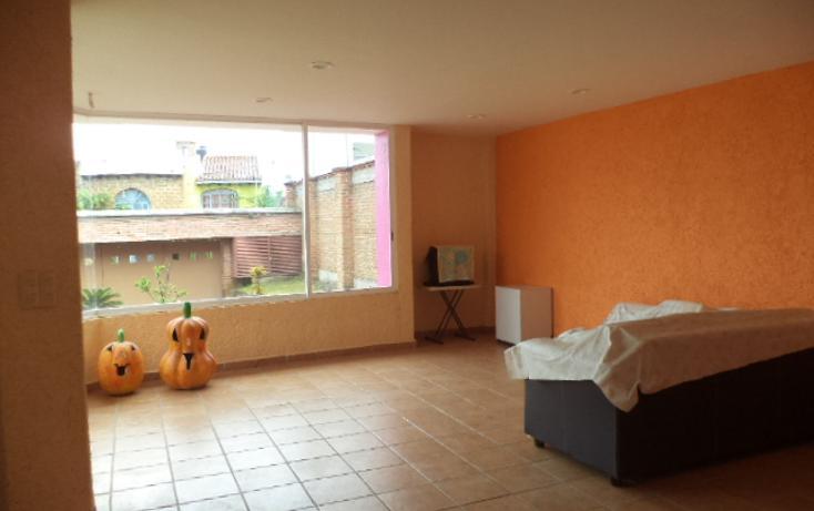 Foto de casa en venta en  , lomas de zompantle, cuernavaca, morelos, 1703334 No. 13