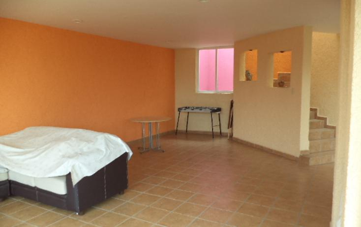 Foto de casa en venta en  , lomas de zompantle, cuernavaca, morelos, 1703334 No. 14