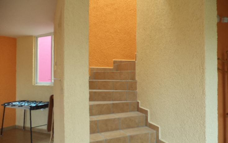 Foto de casa en venta en  , lomas de zompantle, cuernavaca, morelos, 1703334 No. 15