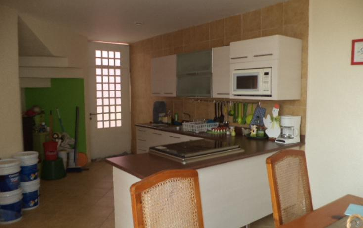 Foto de casa en venta en  , lomas de zompantle, cuernavaca, morelos, 1703334 No. 16