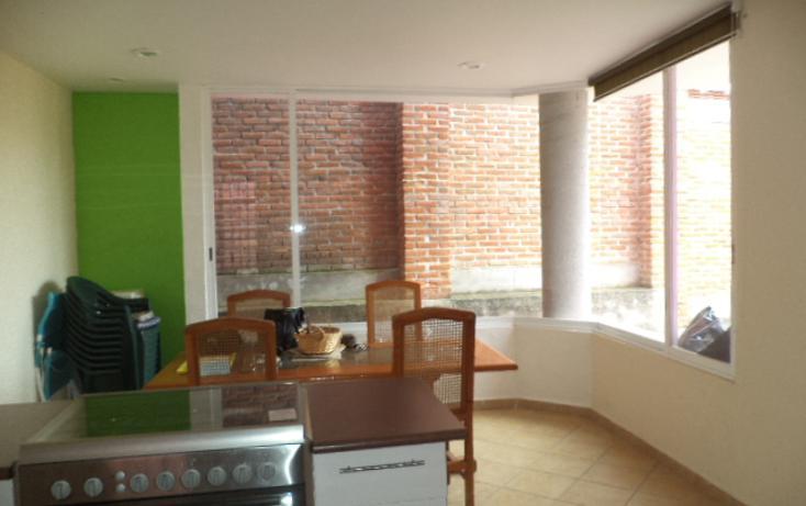 Foto de casa en venta en  , lomas de zompantle, cuernavaca, morelos, 1703334 No. 17