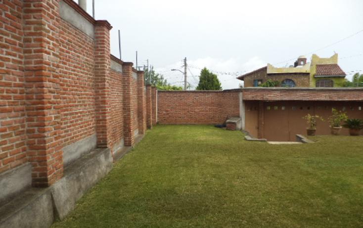 Foto de casa en venta en  , lomas de zompantle, cuernavaca, morelos, 1703334 No. 18