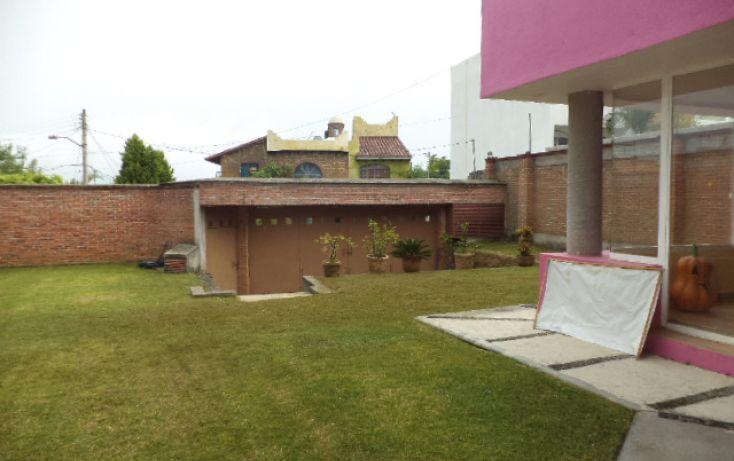 Foto de casa en venta en, lomas de zompantle, cuernavaca, morelos, 1703334 no 19