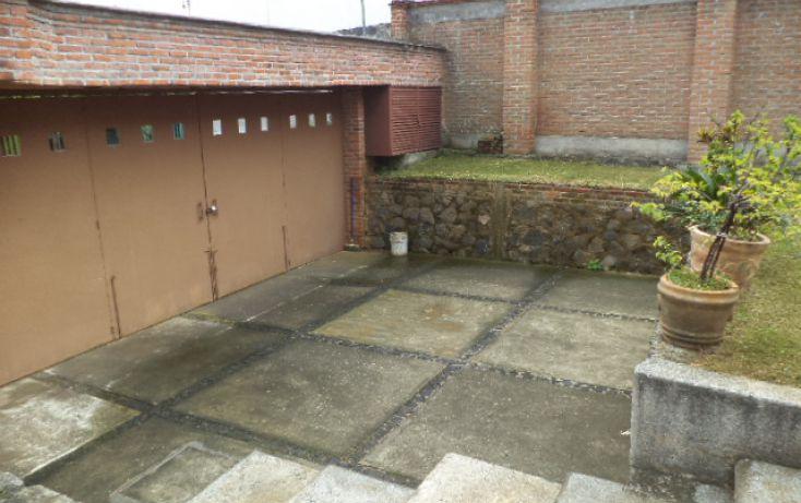 Foto de casa en venta en, lomas de zompantle, cuernavaca, morelos, 1703334 no 20