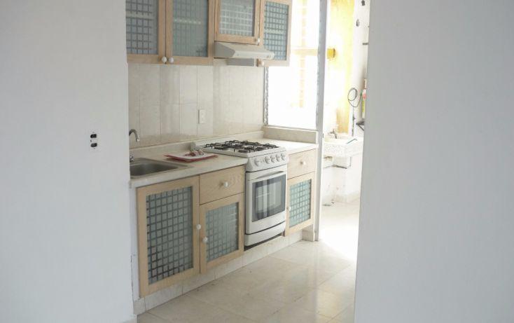 Foto de departamento en venta en, lomas de zompantle, cuernavaca, morelos, 1716136 no 03